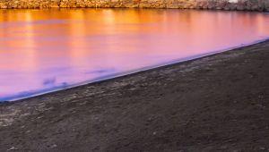 Lago Bracciano