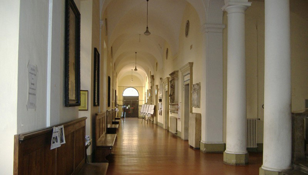 I licei più antichi d'Italia