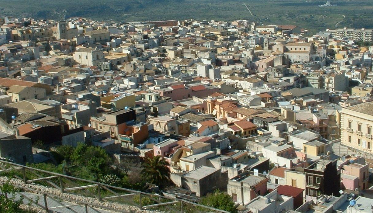 Melilli, il borgo che ha stregato Mick Jagger
