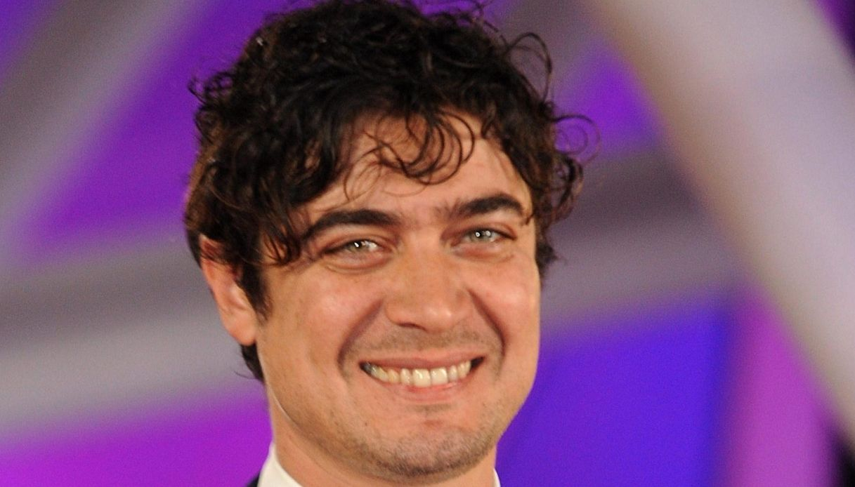 Scamarcio: le location del nuovo film