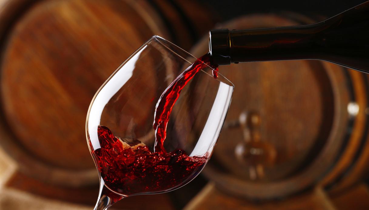 Il NYT celebra il Montepulciano d'Abruzzo: i vini consigliati