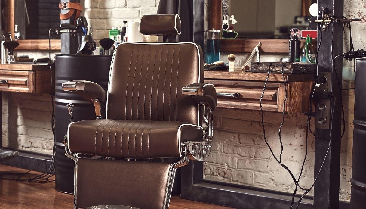 Diamanti d'Oro: migliori saloni, parrucchieri e barberie d'Italia