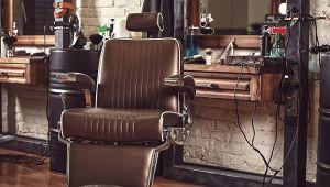 Migliori parrucchieri in Italia