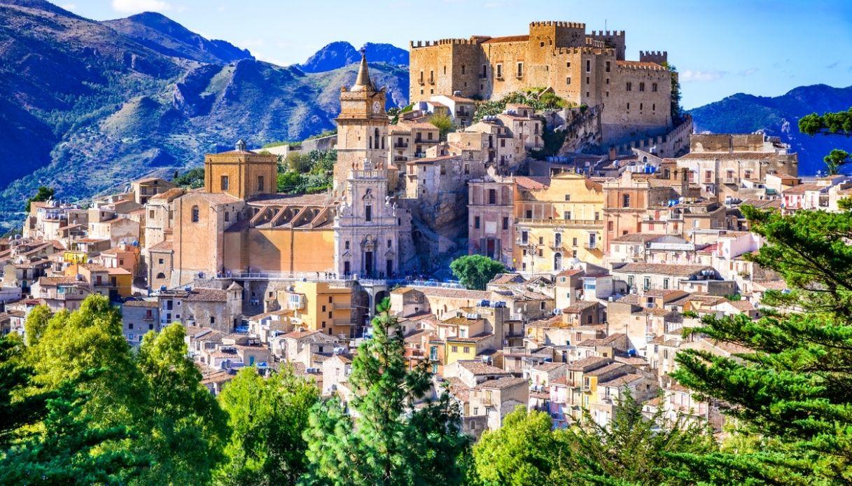 In Sicilia ci sono 42