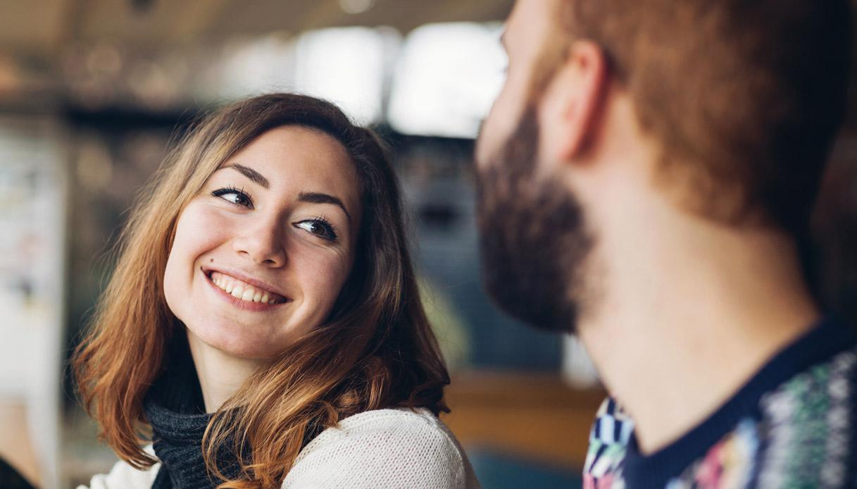 Ricerca intitola l'italiano la lingua più seducente al mondo