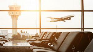 premiato l'aeroporto di Torino