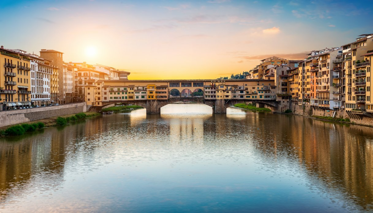 Urban Fishing spopola in Italia