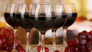 Vini italiani