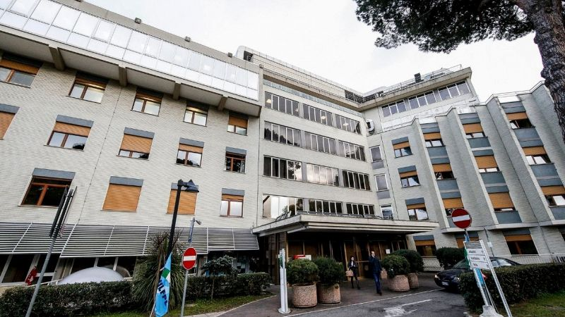 I migliori ospedali d'Italia