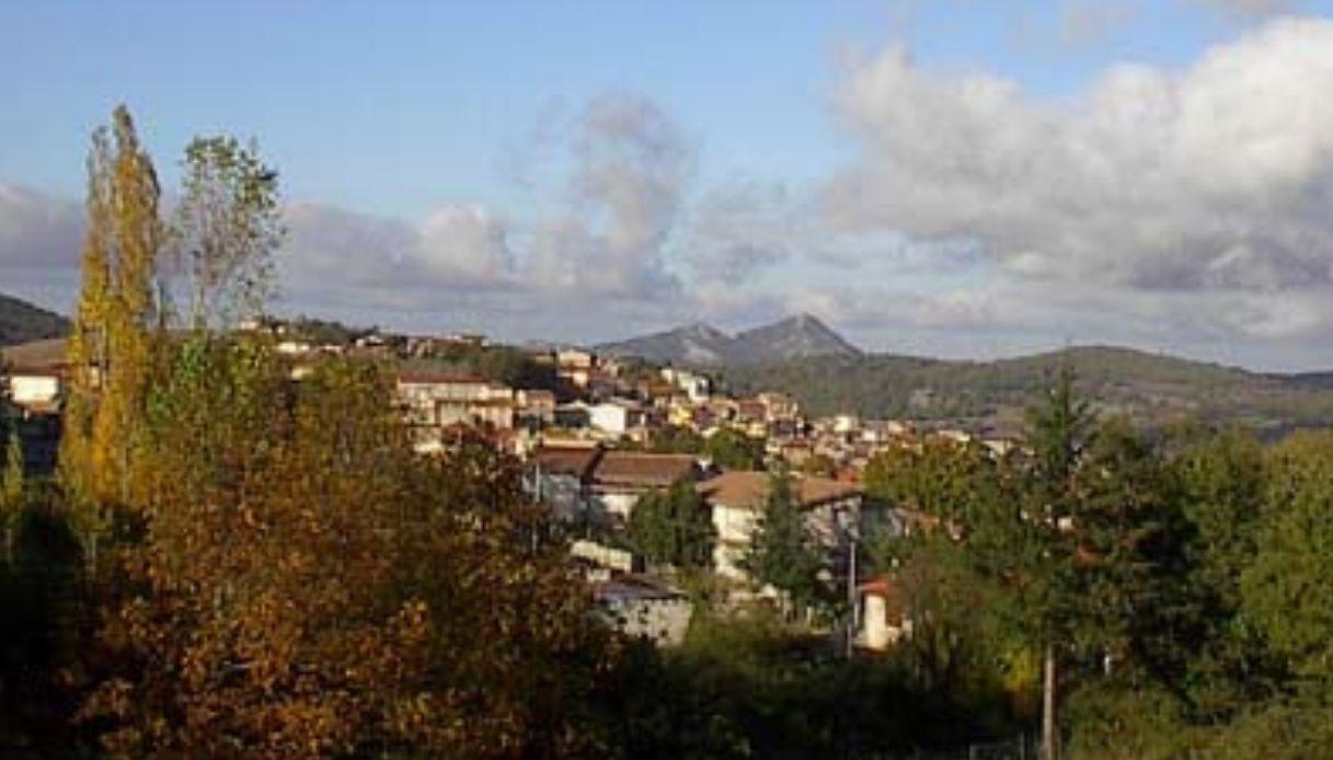 Numerosi smart worker scelgono Ollolai in Sardegna