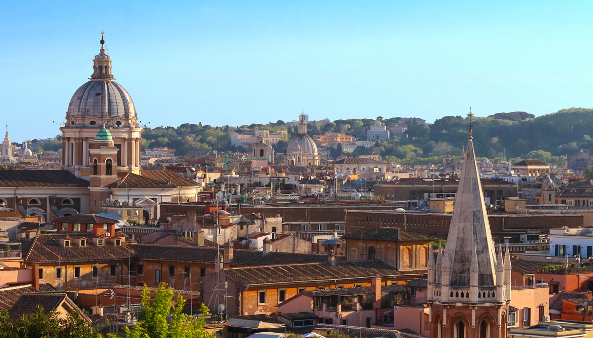 Da Roma a Milano: i migliori quartieri dove comprare casa