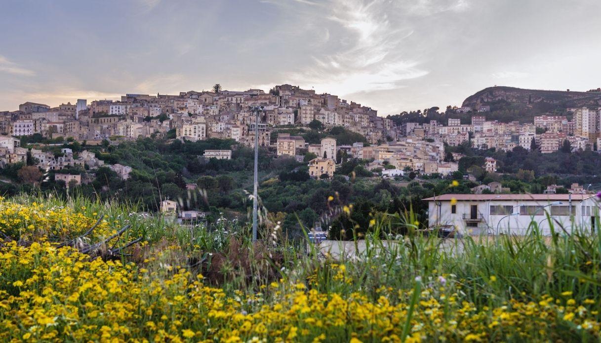 Case a 1 euro a Salemi, il nuovo progetto: in vendita 36 immobili