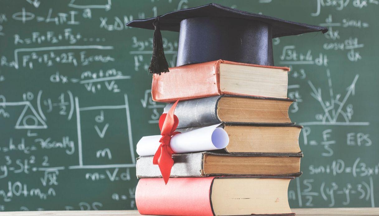 Borse di studio delle Università: la classifica delle Regioni