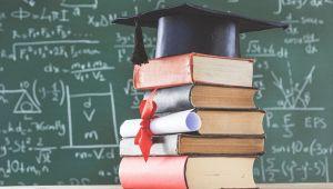 Borse di studio università