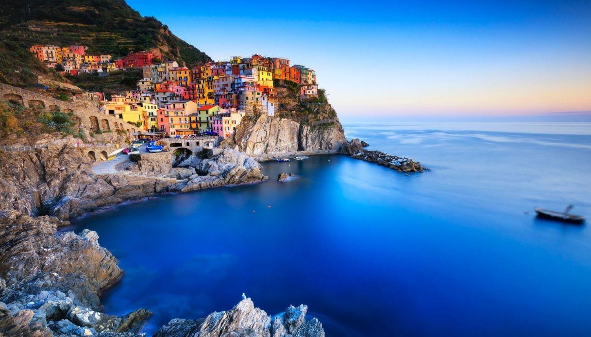 Case al mare, boom in Italia: le località preferite e i prezzi