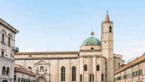 Duomo di Ascoli