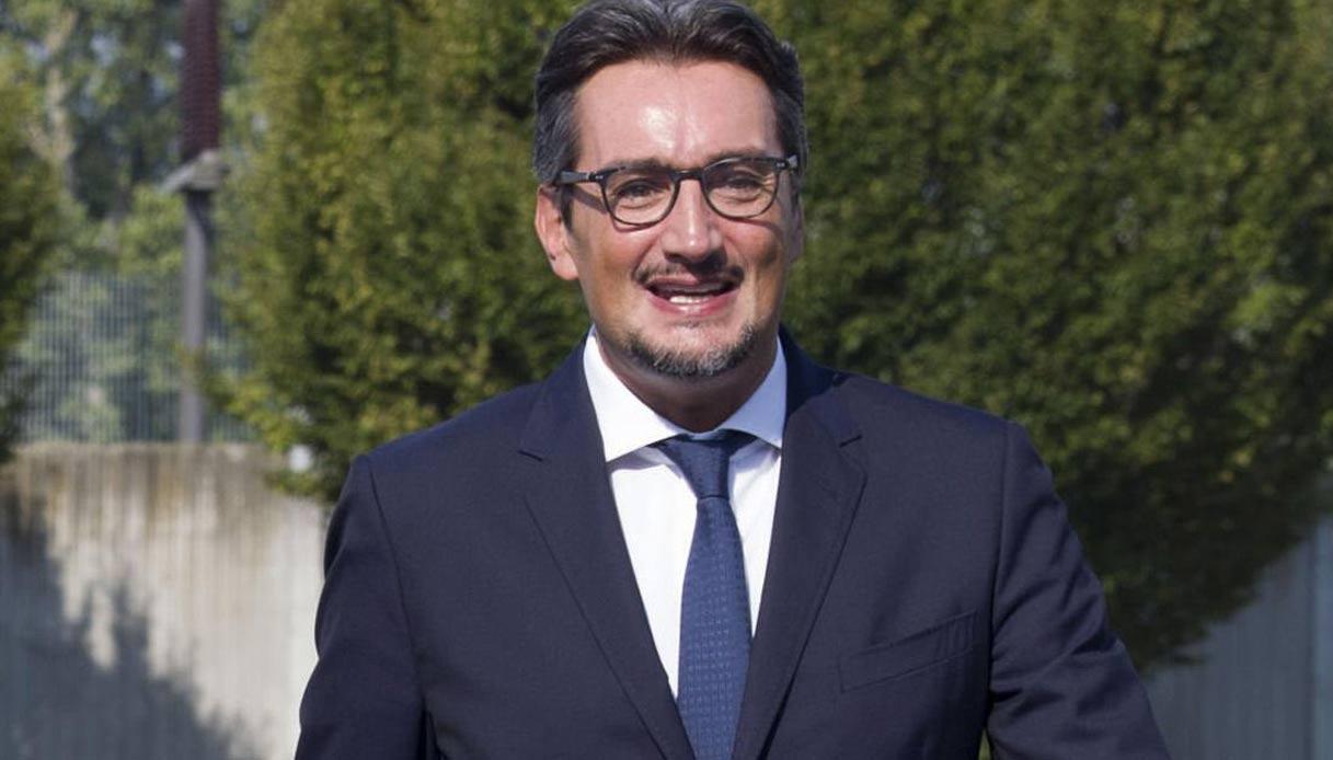 Perché Giovanni Ferrero non è più il più ricco d'Italia