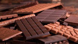 Miglior cioccolati italiani
