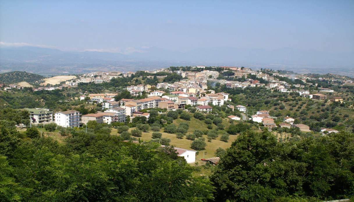 Case a 1 euro a Bisignano: il progetto in Calabria