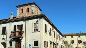 Lajatico tra i comuni più ricchi d'Italia