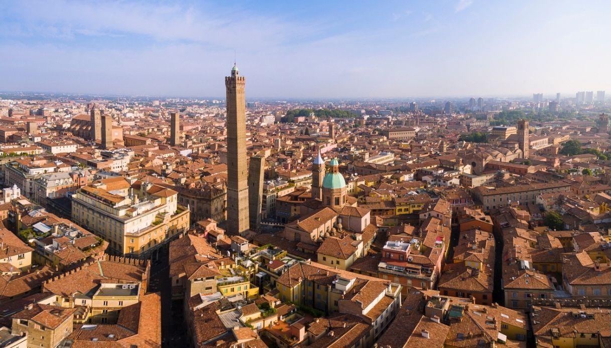 Le 10 migliori città italiane dove lavorare in smart working