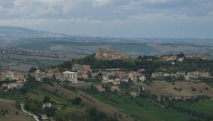 Montappone