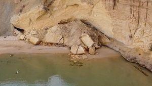Grotta delle Piscine