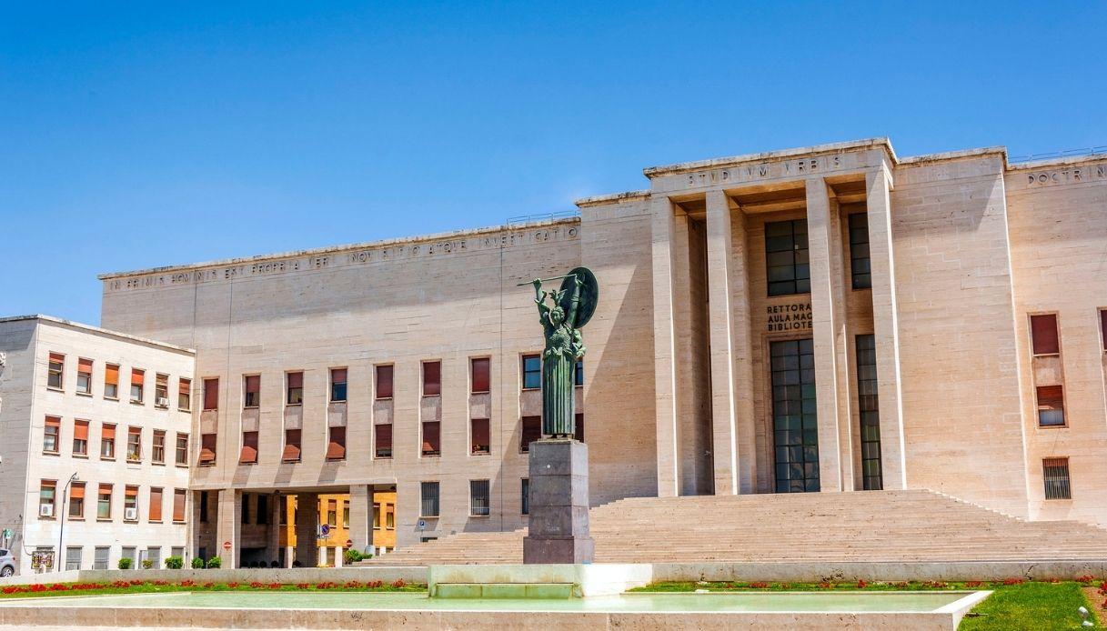 Le migliori università d'Italia: la nuova classifica CWUR