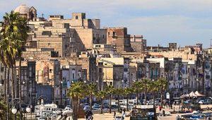 Case a 1 euro Taranto