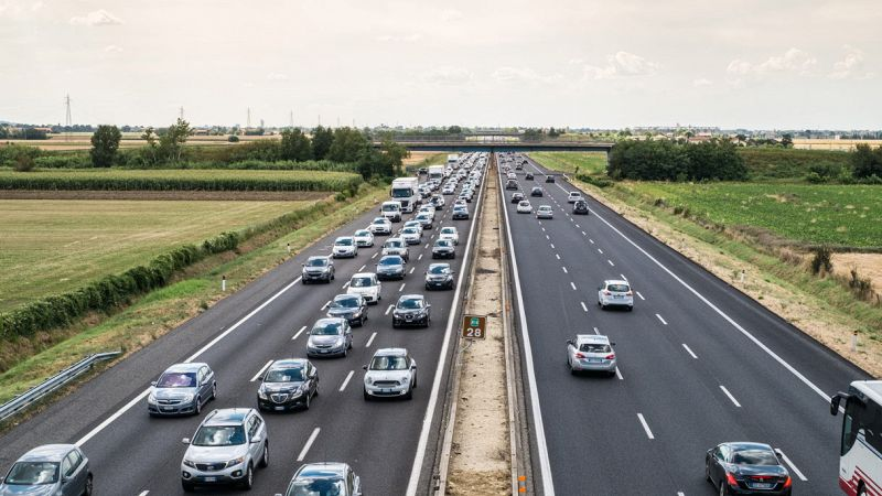 autostrada italiana più cara d'Europa
