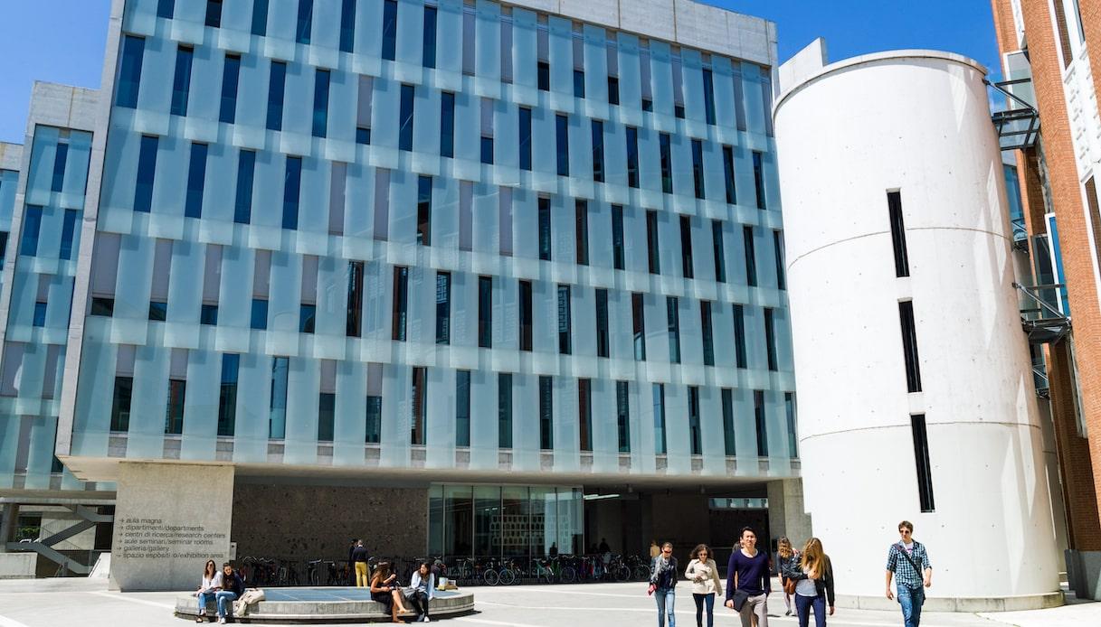 Un'università italiana tra i migliori master di finanza al mondo