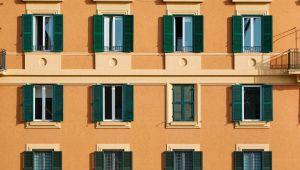 Quanto costano le case in Italia