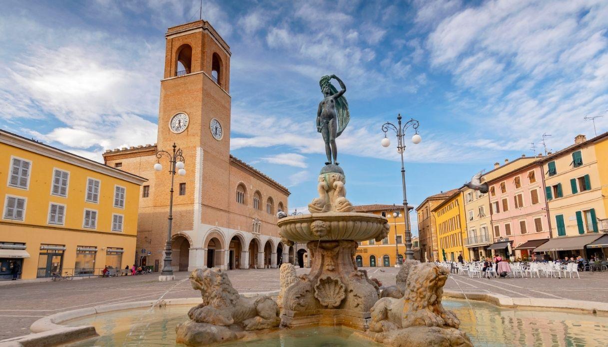 Mense scolastiche, svelate le migliori in Italia: la classifica