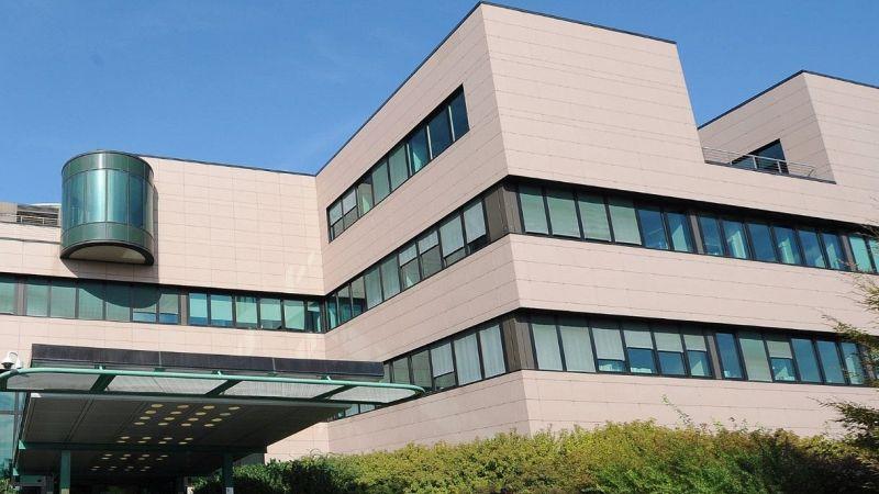 Gli ospedali più smart in Italia