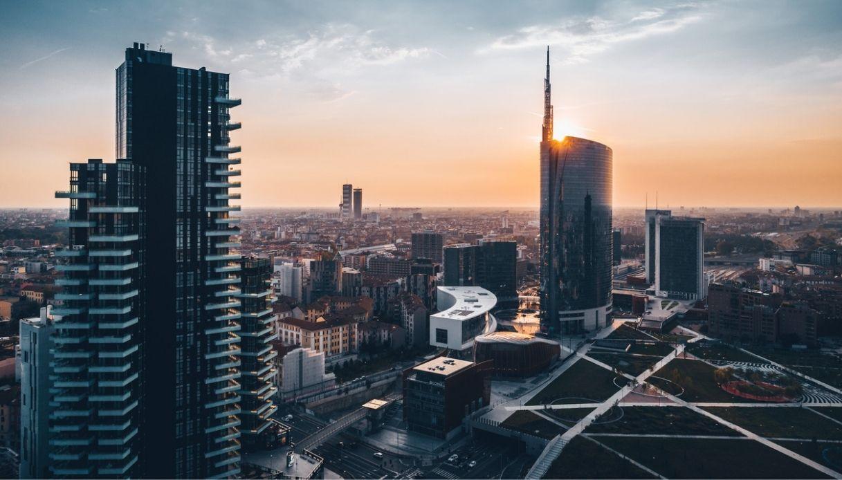 Città più care in cui vivere, la classifica