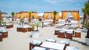 Papeete Beach