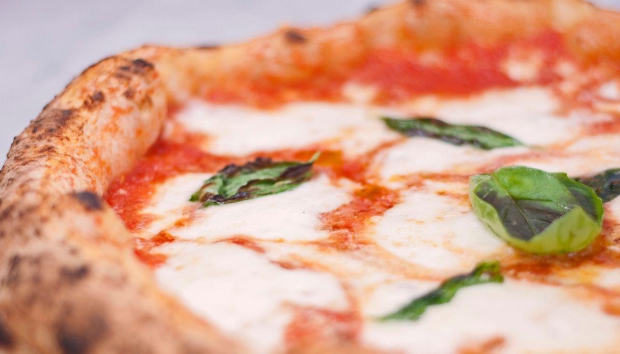 Migliori catene artigianali di pizzerie al mondo: trionfo italiano