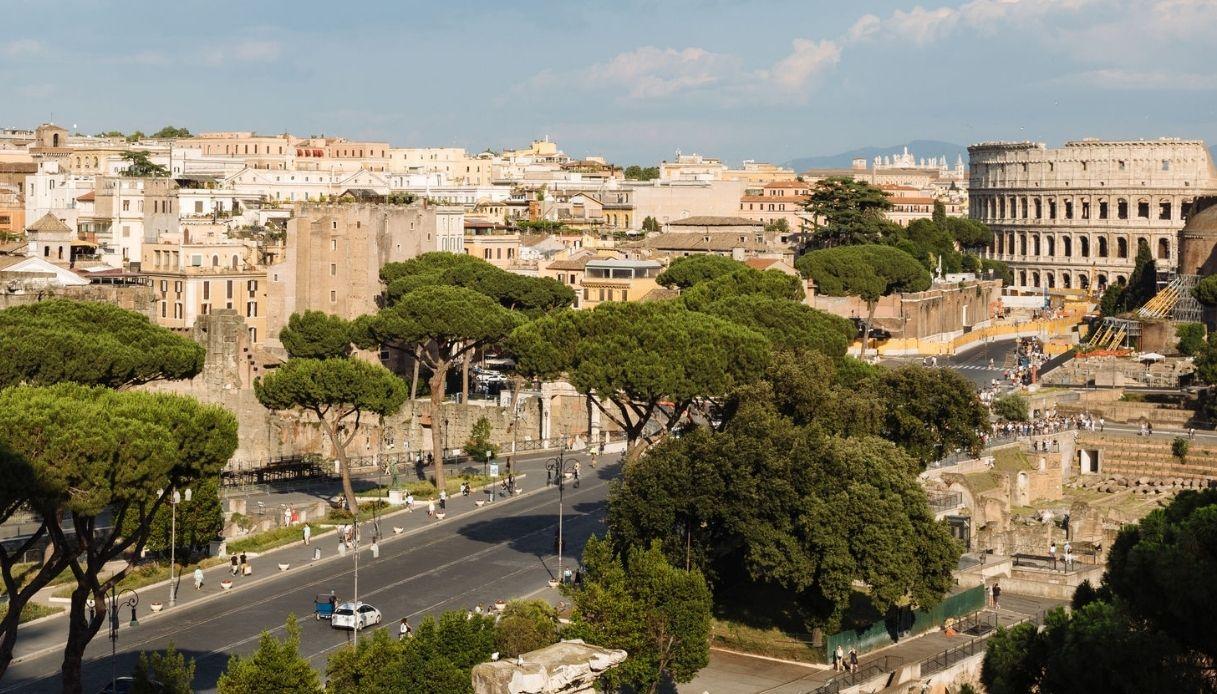 Città in cui si vive meglio: Italia fuori dalla Top 10