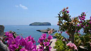 Isola di Santo Stefano