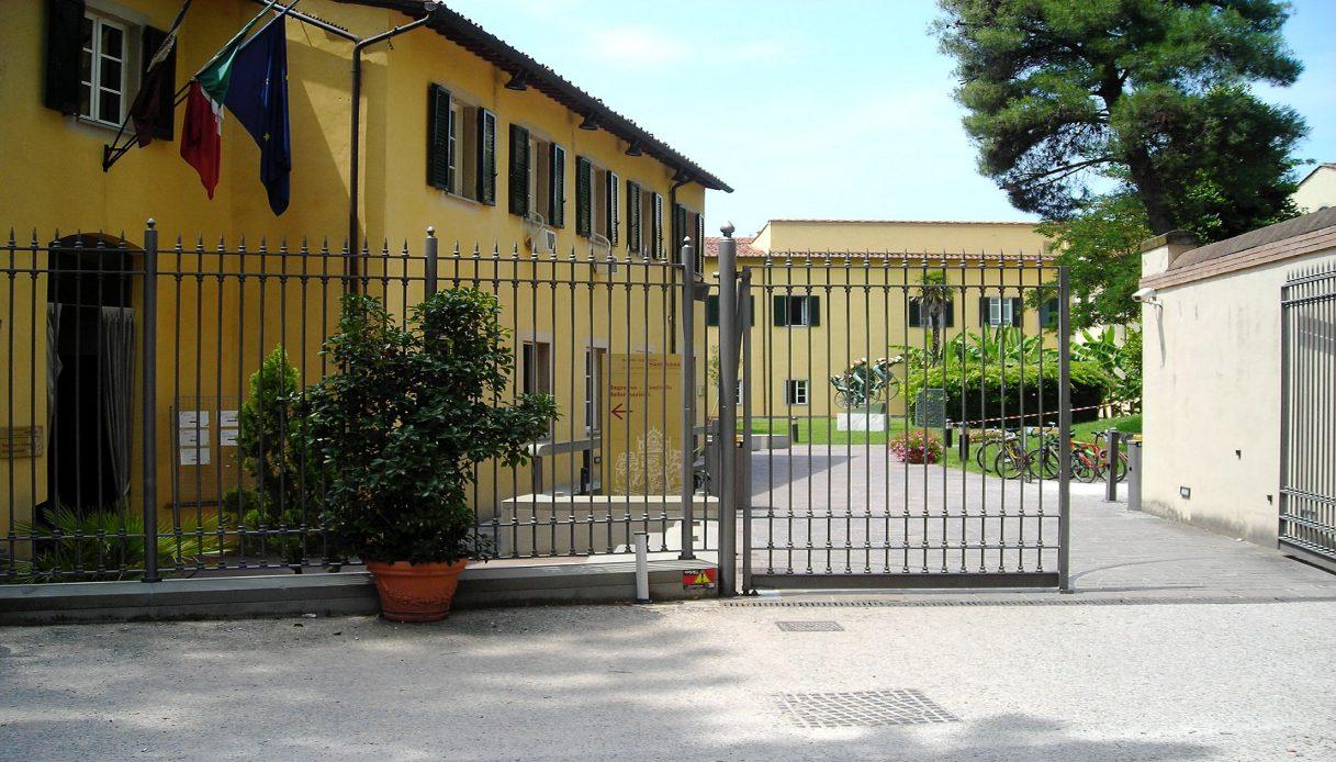 Tra le prime 10 giovani università al mondo una è italiana