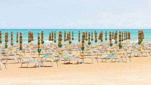 Stabilimenti: i prezzi in Italia