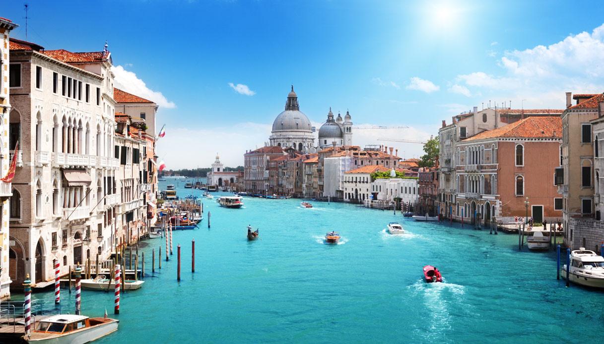 Perché Venezia rischia di finire nella lista nera dell'Unesco