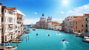 Venezia rischia la lista nera Unesco