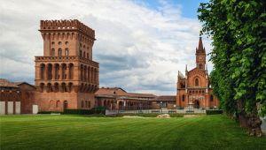 Spighe Verdi 2021: le new entry in Piemonte