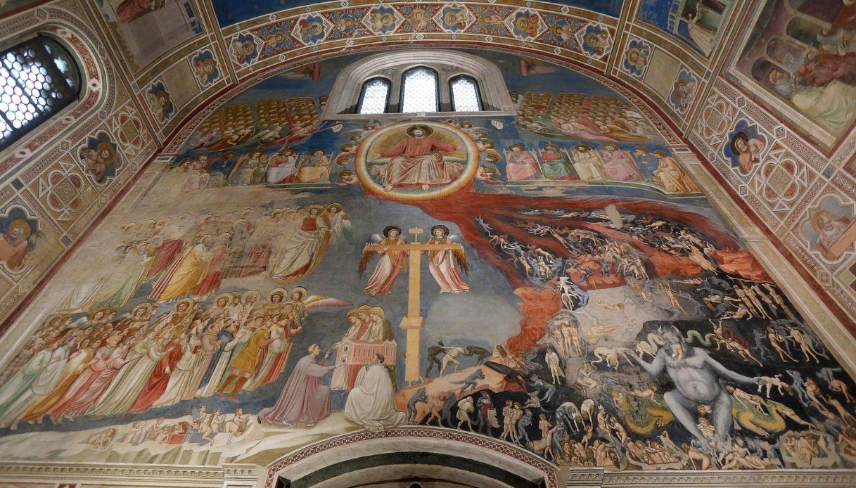 Altri due siti italiani diventano Patrimoni Unesco: è record