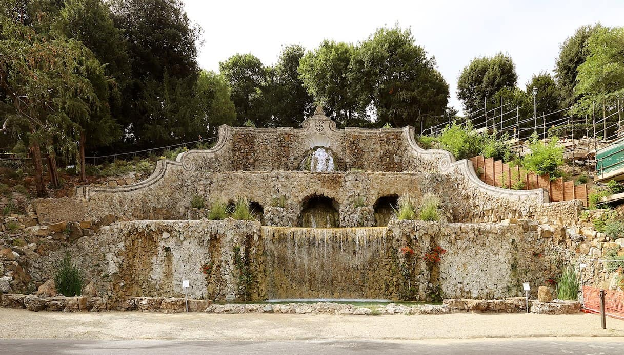 Patrimoni Unesco: da Bologna a Firenze, le new entry in Italia