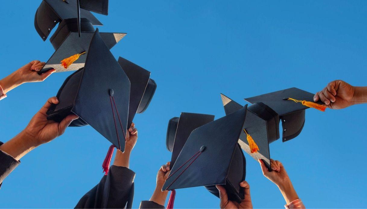 Migliori università per i datori di lavoro: Milano in Top 20