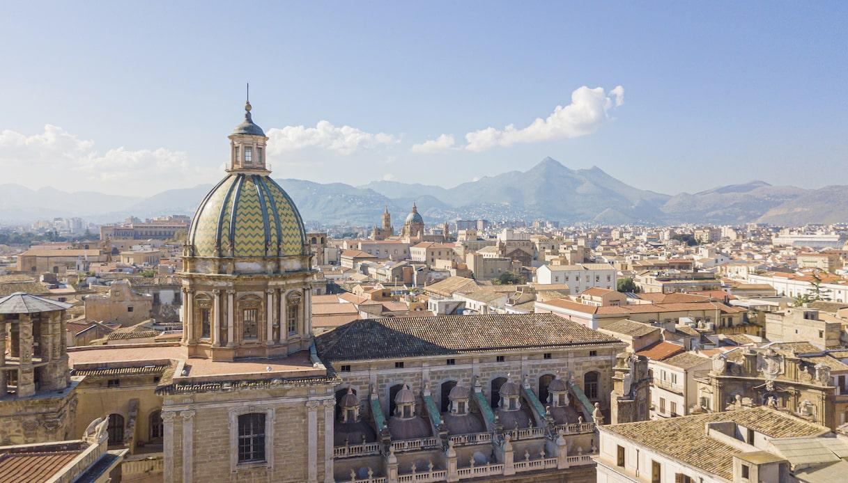 Makari 2, le nuove location siciliane