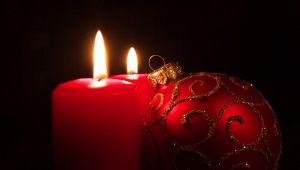 Rischio blackout a Natale