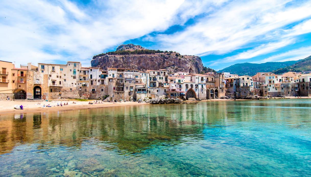 La classifica delle 25 isole più amate al mondo: ce ne sono 2 italiane